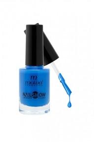 Лак для ногтей Malva Nailshow PM1002 (10 мл) Цвет 51