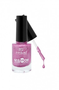 Лак для ногтей Malva Nailshow PM1002 (10 мл) Цвет 52