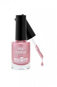 Лак для ногтей Malva Nailshow PM1002 (10 мл) Цвет 55