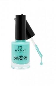 Лак для ногтей Malva Nailshow PM1002 (10 мл) Цвет 63