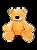 Огромный плюшевый медведь 180 см, фото 4