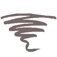 Карандаш профессиональный М319 Malva Цвет 5