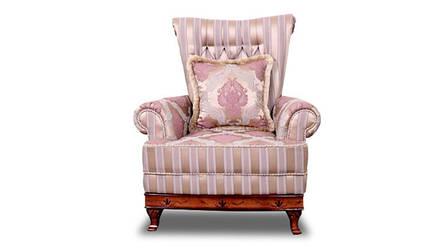 Кресло Фараон, фото 2