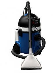 Пылесос моющий Lavor GBP 20