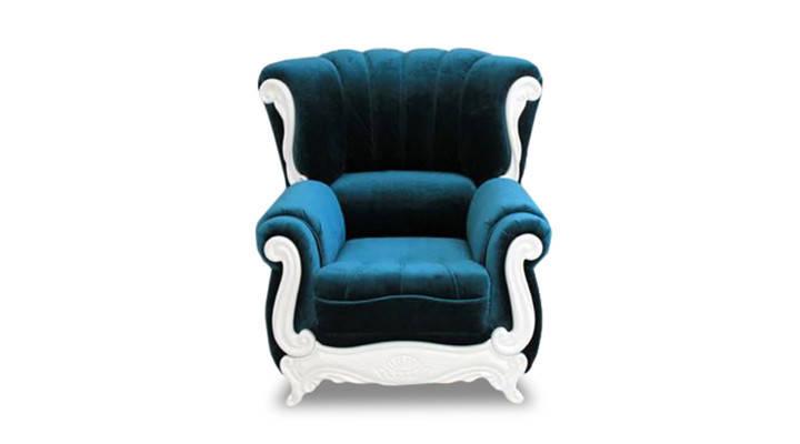 Кресло Джокер, фото 2