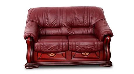 Двомісний диван Лорд, фото 2