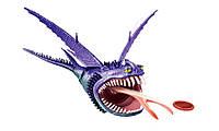 Игрушка Дракон Громобой Как приручить дракона 2