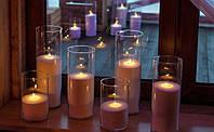 Насыпные свечи,составляющие для создания свечей,наборы