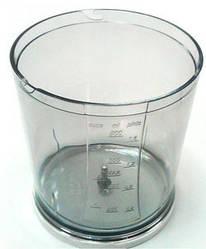 Чаша измельчителя блендер Zelmer 480.0200