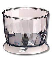 Блендер BRAUN чаша измельчителя 500мл 67050142