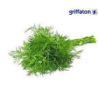 Семена укропа Дилл Griffaton 500 г