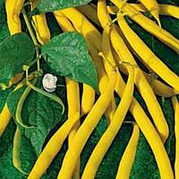 Семена фасоли спаржевой желтой Бергольд Hortus от 250 г