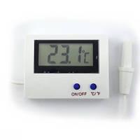 Термометр электронный WINYS ST-1A для аквариумов и холодильников