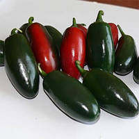 Семена перца острого 1851 F1 Lark Seeds 500 шт