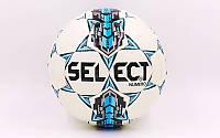Мяч футбольный №4 PU ламинированный NUMERO 10 ST-8258