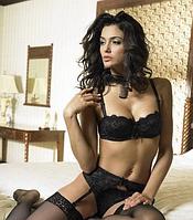Красивый женский комплект нижнего белья Balaloum Код 432378197 d944ee31ca1cb