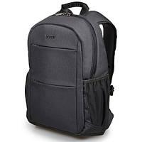 1abcf408d7ba Port Designs Рюкзак для ноутбука PORT Designs BP SYDNEY 13-14
