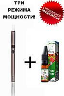 Электронная сигарета Evod MT3 (650mAh)