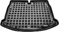 Ковер багажника Volkswagen Beetle 2011- 2018 Rezaw-Plast 231857