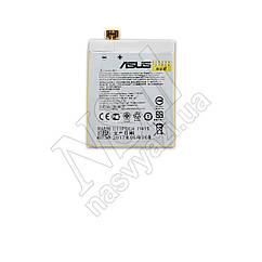 АКБ ASUS C11P1324 A501 Zenfone 5