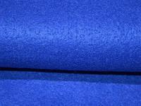 Фетр 144 Светло-синий 45*50 см толщина 1.4 мм