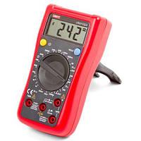Мультиметр UNIT UTM 1132A (UT132A), цифровой