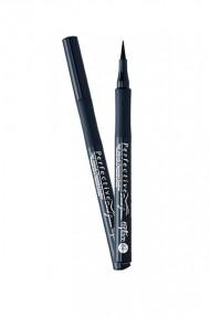 Лайнер для век водостойкий Perfective Top Face PT607 Цвет 2