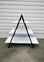 Стойка-подставка Треугольник