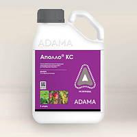 Инсектицид Аполло 50% КС Adama от 1 л (Канистра 5 л)