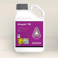 Инсектицид Маврик 240 ВЕ Adama от 1 л (Канистра 5 л)