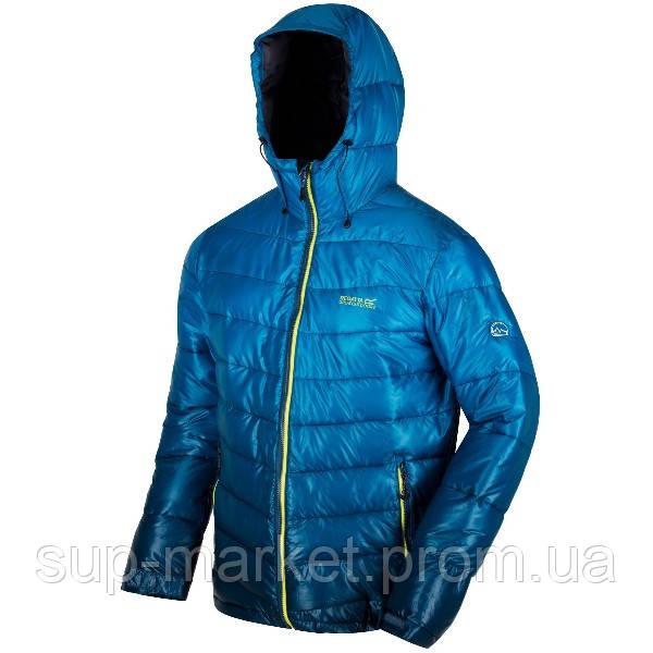 Куртка Regatta Azuma