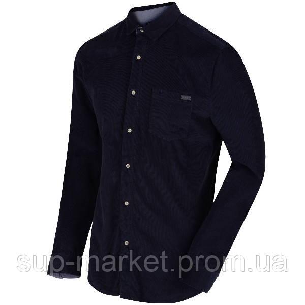 Рубашка Regatta Benton
