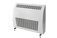Осушувач повітря Microwell DRY800 Plastik