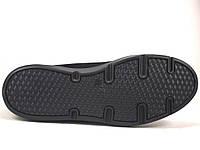 Из чего делаются обувные подошвы