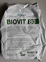 Биовит- 80, 1 кг Эковет