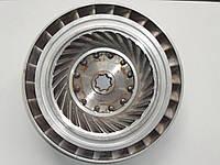 30D-11-37 Турбина гидротрансформатора YJ315 на погрузчик FL936F LW300F ZL30G ML333R ZL20 XZ636 CDM833 CDM843