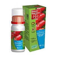 Фунгицид Консенто 450 SС Bayer от 20 мл (Средняя упаковка 100 мл)