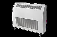 Осушувач повітря Microwell DRY1200 Plastik