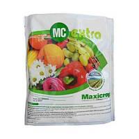 Стимулятор роста Максикроп Extra Valagro 1 кг (Проф упаковка 1 кг)