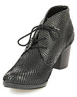 Женские ботинки REMONTE DORNDORF  R1572-03