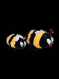"""Плюшевая игрушка """"Пчелка"""" 53 см"""
