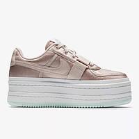 bb99851c Кроссовки Nike Vandal — Купить Недорого у Проверенных Продавцов на ...