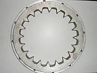 30D-11-30 Приводное колесо гидротрансформатора YJ315 на погрузчик FL936F LW300F ZL30G ML333R ZL20 XZ636 CDM833