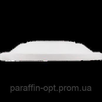 Світильник гіпсовий точковий (бронза) СГ 14, фото 2