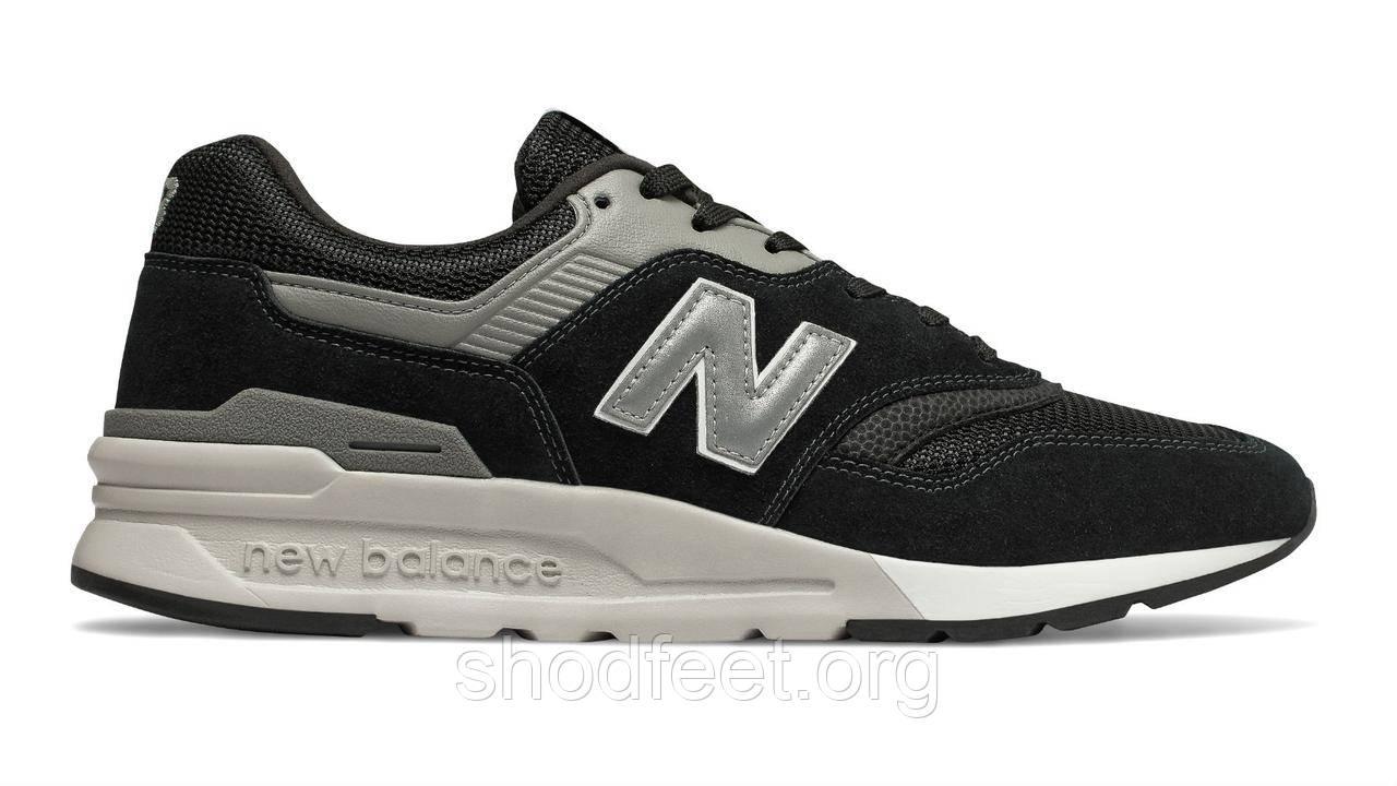 Мужские кроссовки New Balance CM997H