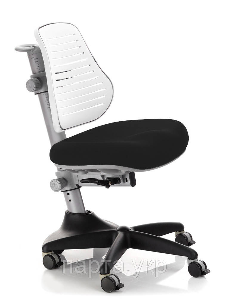 Кресла Mealux Y-327 (цвета разные)