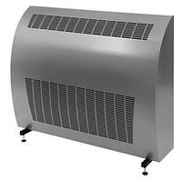 Осушувач повітря Microwell DRY1200 Metal