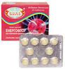 """""""Энергофлор""""  витаминное и тонизирующее средство для повышения работоспособности, физической и умственной акти"""
