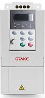 Частотные преобразователи GTAKE серии GK500