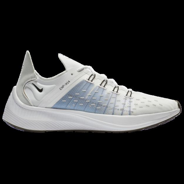 ee87715bad63cd Кроссовки мужские Nike Epic React Flyknit 2 - Men's - Cool Sneakers -  интернет-магазин